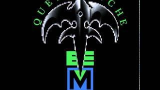 Artist: Queensrÿche Album: Empire Genre: Heavy Metal Year: 1990 Lyr...