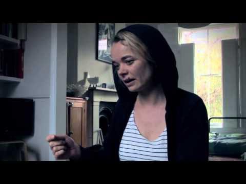 IDFA 2014 | Trailer | My Beautiful Broken Brain
