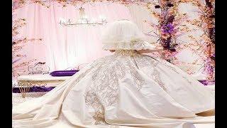 افخم شيلة زفة عروسه 2019 وتشمل مدح اهل العروس بالكامل  الام والاب والخوات والاخوان