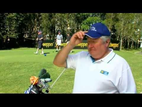 Love Golf, love Living Choice retirement villages Sunshine Coast