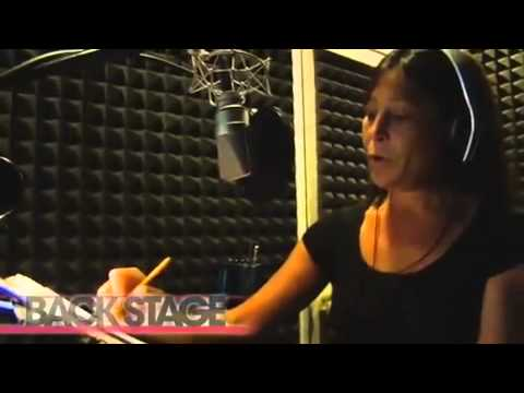 """Voice Acting Corner   """"How To Audition"""""""