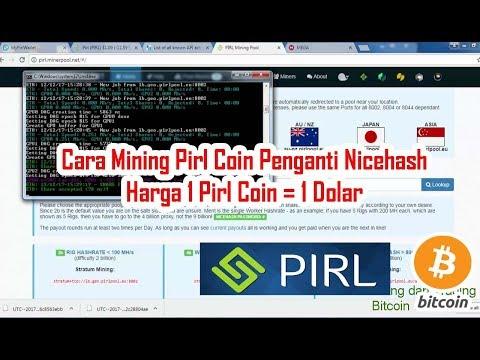 cara-mining-pirl-coin-pakai-vga-nvidia-dan-amd-(-mining-bitcoin)