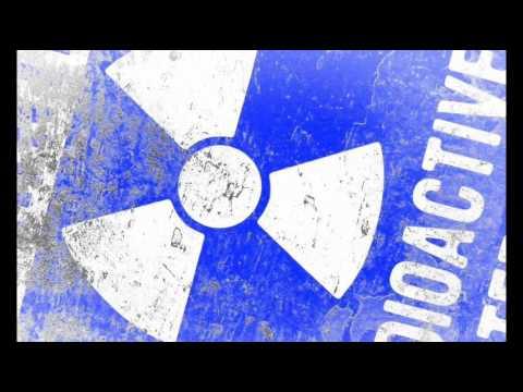 minimal-techno-2013---eletix-ft.-weblight-(techno-syndrom-vol.-3)