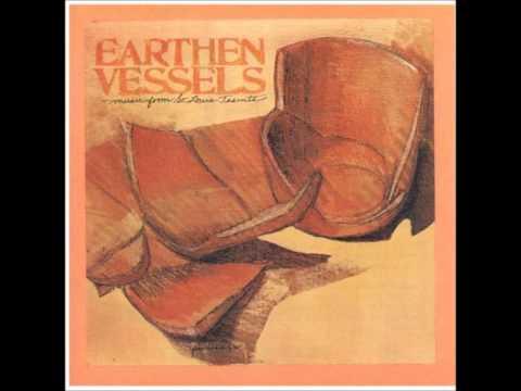 Earthen Vessels - by John Foley S.J.- with lyrics