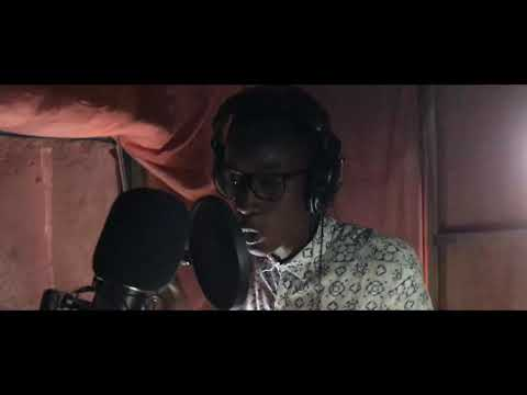 Mame Biizy (freestyle Number 2 )