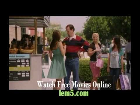 Barry Munday 2010 Free Full Movies Online HD