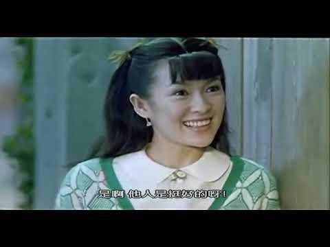 中国电影《茉莉花开》侯咏执导,章子怡 姜文 陈冲 刘烨 陆毅主演,2004年摄制。