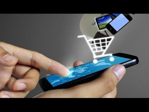 FBNC - Việt Nam: Từ E-Commerce chuyển sang M-Commerce thế nào?