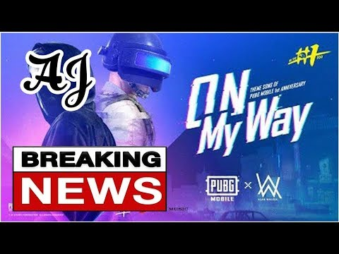 download-lagu-mp3-lagu-barat-terpopuler-2019,-i-don't-care-hingga-on-my-way-&-lily-dari-alan-walk...