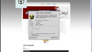The Best Antivirus : Avast 4.8 Pro