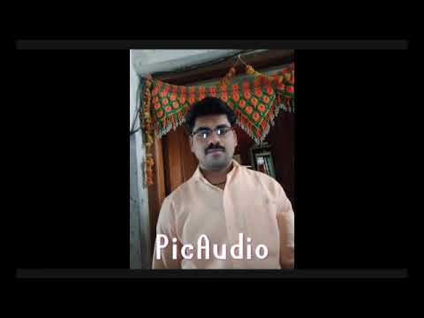 Badri Ki Dulhania - Dev Negi, Neha Kakkar, Monali Thakur,
