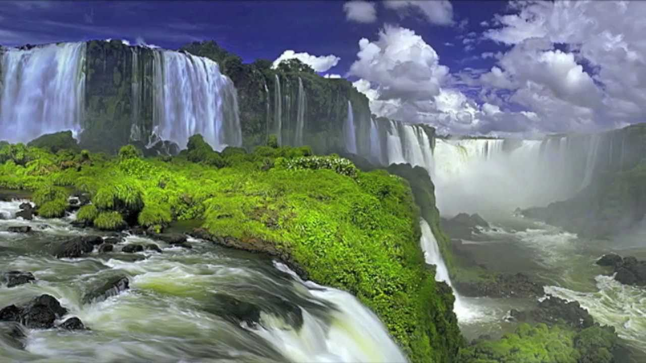 Resultado de imagen de argentina paisajes
