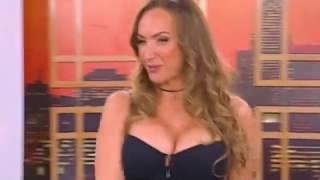 Смотреть клип Goga Sekulic Feat. Sha - Po Zivot Opasni