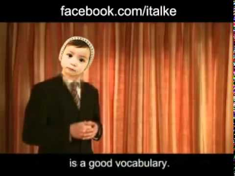 Mỗi ngày tôi tập nói 1 câu bằng tiếng Anh -learn english_1.flv