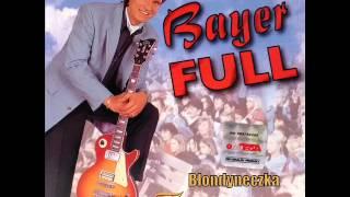 Bayer Full - Blondyneczka (wersja 1995)