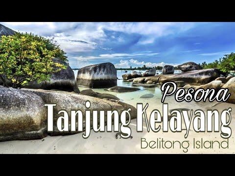 tanjung-kelayang-tujuan-wisata-menarik-di-pulau-belitung-#explorebelitong-part1