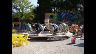 Дивноморск Дивноморское развлечения для детей(О развлечениях для детей в Дивноморске, Дивноморском здесь: http://www.divnomorsk-vip.ru/blog Если вы хотите избежать 3х..., 2014-03-07T10:31:27.000Z)
