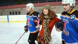 Leningrad — Pussy-talker / гр. Ленинград — Пиздабол