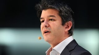 Can the Uber CEO keep his job?