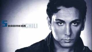 Shadmehr Aghili _ Dele Divooneh