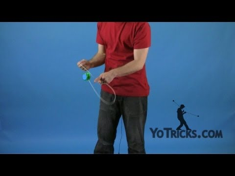 AWESOME Hook Swap Trick!! from YouTube · High Definition · Duration:  1 minutes 56 seconds  · 367 views · uploaded on 11/3/2016 · uploaded by Ryan Wood