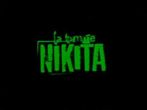 ENIGMA - Beyond The Invisible La Femme Nikita 'Rescue'