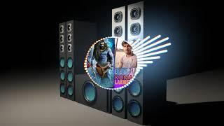 Nira-ishq-guri-punjabi new sang DJ komal remix 2019