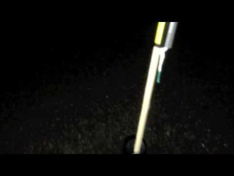 Silvery Fish Rakete Aus Orion Set Von Jorge