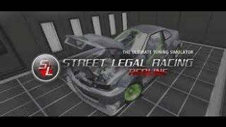Como baixar e Instalar SLRR (Street Legal Racing) v2.3.1 compelto SEM ERRO