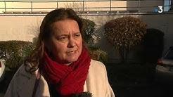 Véronique Ferreira, maire de Blanquefort, sur la fermeture de l'usine Ford de Blanquefort.