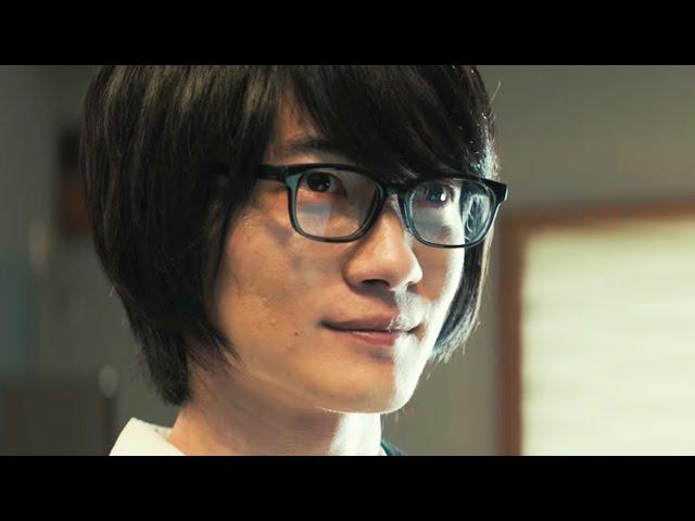 映画『3月のライオン』主題歌入り予告編