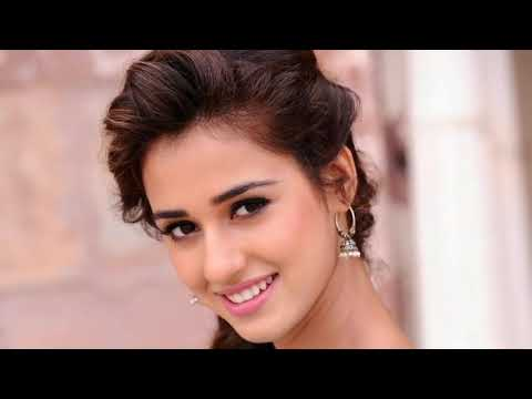 Most Beautiful Girls In India Top 10 Girls 2020