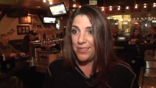 Gamblers Bonus - Nevada's premier slot club(, 2012-03-02T23:32:23.000Z)