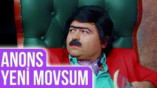 Bozbash Pictures Yeni Mövsüm (16.11.2017, Saat 22:30)