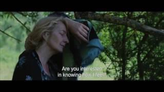 Consolation / La Consolation (2017) - Trailer (English Subs)