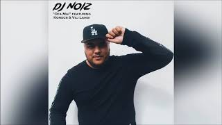 DJ Noiz feat. Konecs & Vili Langi - Ofa Mai (Remix) (New RnBass Music) #HOT #BANGER
