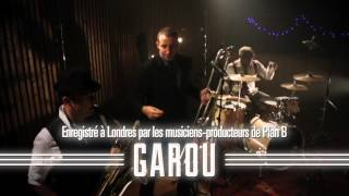Garou - Rhythm And Blues (Album Teaser)