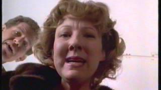 Video Opening to Apprentice To Murder UK VHS (1989) download MP3, 3GP, MP4, WEBM, AVI, FLV September 2017