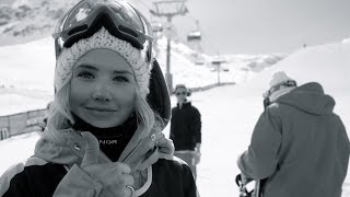 Frank the Tank (The Silje Norendal Channel): Channel video