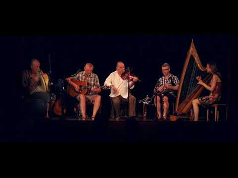 IRISH-MUSIC ? Celtic Ireland Pub tavern Music guitar bagpipes-harp drums violin Dublin ! Fiddle !