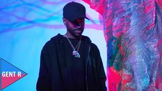 Top 10 Rap Videos Of February 2017