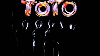Watch Toto Change Of Heart video