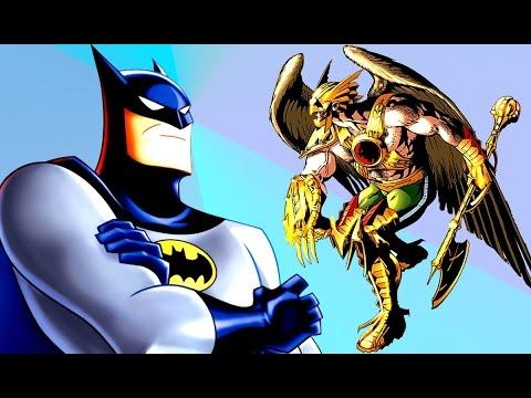 Скачать Игру Мир Супергероев - фото 11