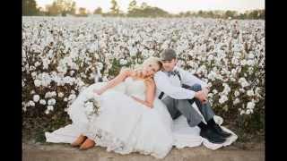 me fustan te bardhe ti je veshur sot
