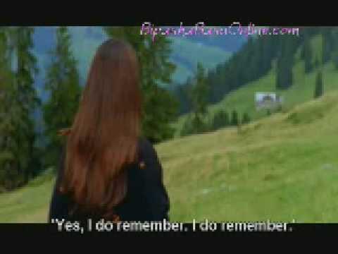 Jo Bhi Kasmein- RAAZ (English Subtitle)