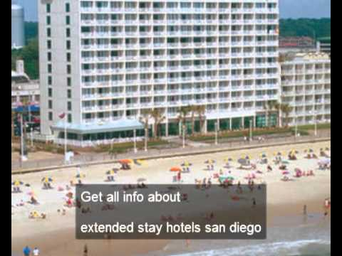 Extended Stay Els San Go