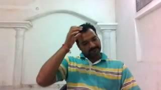 Tumne Na Jana Ke Main Deewana - sung by Pawan Dhyani