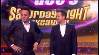 ant-and-dec-snt-bloopers