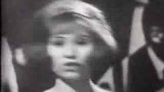 lulu shout 1965 ready steady go