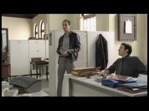 Trailer do filme Reflexões de um liquidificador